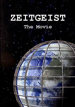Permalink to Movie Zeitgeist (2007)