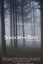 Primary image for Shadow in the Trees