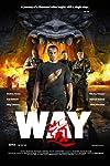 The Way (2009)