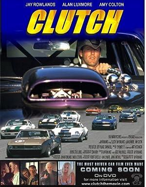 Action Clutch Movie