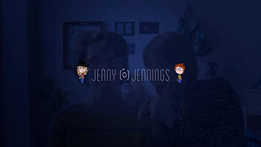 Watch italian movies Jenny Jennings [XviD]