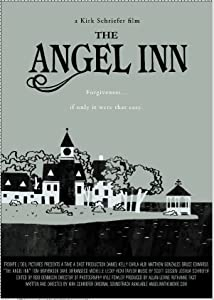 English movie direct link download The Angel Inn Canada [1280x960]