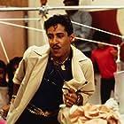 Adolfo Quinones in Breakin' 2: Electric Boogaloo (1984)