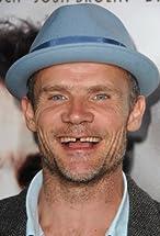Flea's primary photo