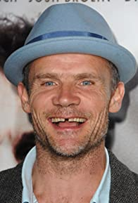 Primary photo for Flea