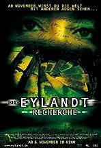 Die Eylandt Recherche