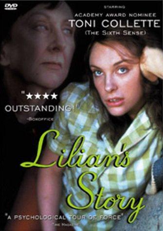 Toni Collette in Lilian's Story (1996)