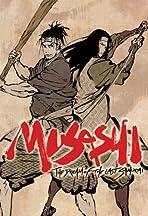 Miyamoto Musashi: Sôken ni haseru yume