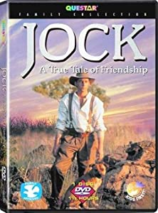 Movies downloads links Jock of the Bushveld [720p]