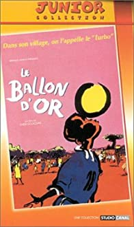 The Golden Ball (1994)