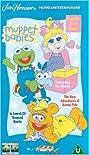 Muppet Babies (1984) Poster