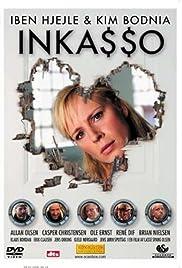 Inkasso Poster
