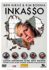 Inkasso by Lasse Spang Olsen