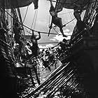 """The Sea Hawk"" 1940 Warner Brothers"
