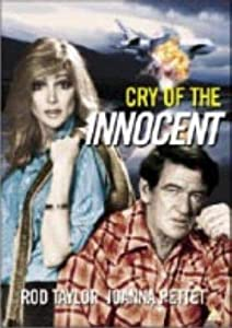 Downloads movies hd Cry of the Innocent [720x320]