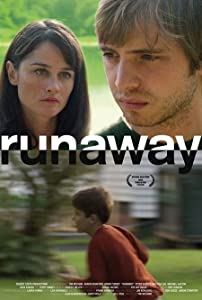Sites to watch good quality movies Runaway by Finn Taylor [1080pixel]