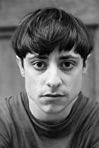 Ryan Sampson