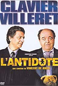 L'antidote (2005)