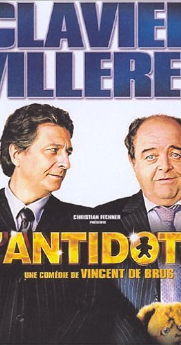 DOWNLOAD ANTIDOTE ST.VINCENT GRATUITO THE MUSICA