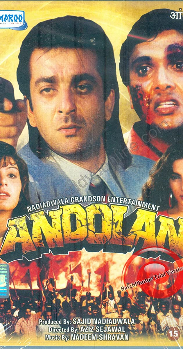 Andolan 3 movie dubbed in hindi free download