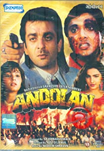 Andolan full movie download in hindi hd