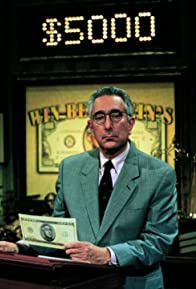 Primary photo for Ben Stein