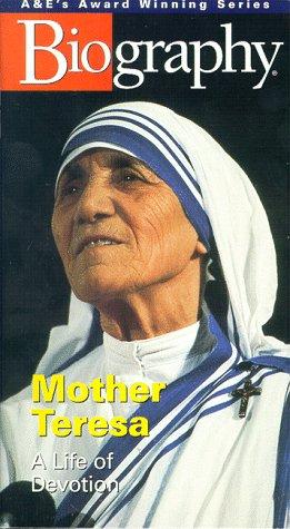 Mother Teresa Mvbmjezmtazmdaxnvbmlbanbnxkftztywmzczmtkvjpg High School Argumentative Essay Topics also High School And College Essay  Top Writing Services