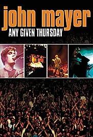 john mayer where the light is full concert free download