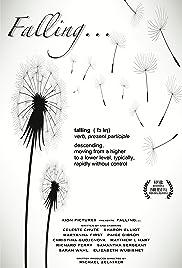 Falling... Poster