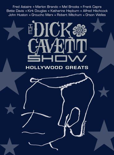 The Dick Cavett Show (1968)