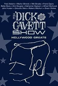 The Dick Cavett Show (1968) Poster - TV Show Forum, Cast, Reviews