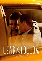 Lead and Follow