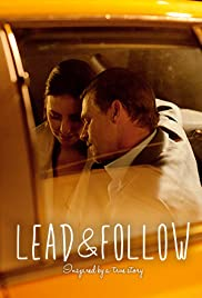 Lead and Follow Poster