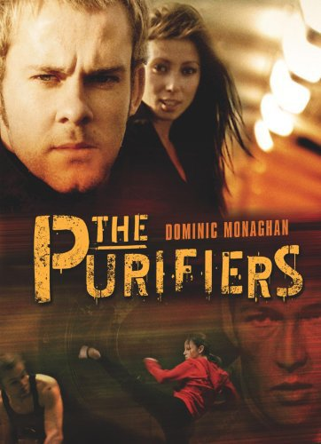 The Purifiers hd on soap2day
