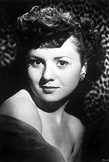 Betty Lynn Picture