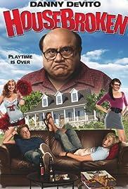 House Broken (2009) 1080p