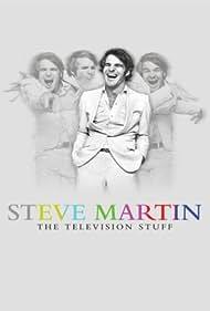 Steve Martin: Comedy Is Not Pretty (1980)