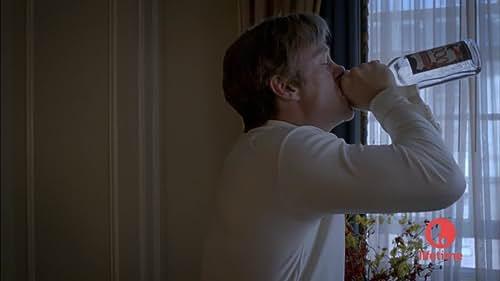 "Watch the first trailer for Lifetime's original movie ""Liz & Dick""."