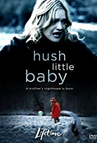Primary photo for Hush Little Baby