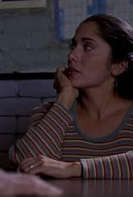 Yvonne Delarosa in NYPD Blue (1993)