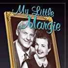 My Little Margie (1952)