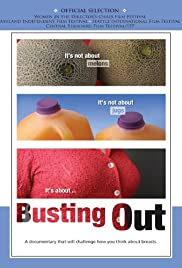 Busting Out Poster
