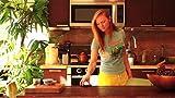 About Abigail feaure film Trailer