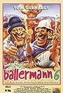 Ballermann 6