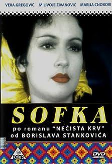Sofka (1948)