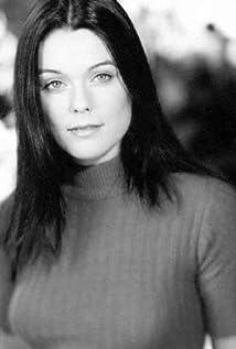 Michelle Latimer Picture
