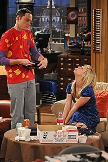 The Big Bang Theory (2007–2019)