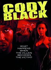Cody Black full movie in hindi free download hd 720p