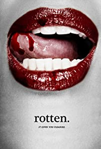 Movie hd trailer downloads rotten. USA [DVDRip]