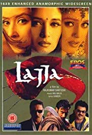 Lajja (2001) Watch Full Movie Online Download thumbnail